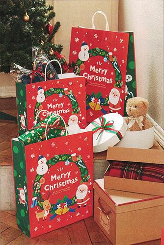 クリスマス商品はこちら